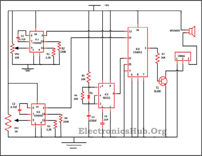 audio equalizer circuit using combinational logic circuits audio equalizer circuit using combinational logic circuits circuit diagram the o jays and pitch
