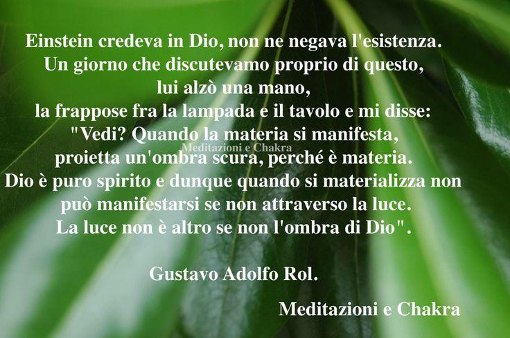 http://www.ilgiardinodeilibri.it/libri/__gustavo-adolfo-rol-il-grande-precursore.php?pn=4319