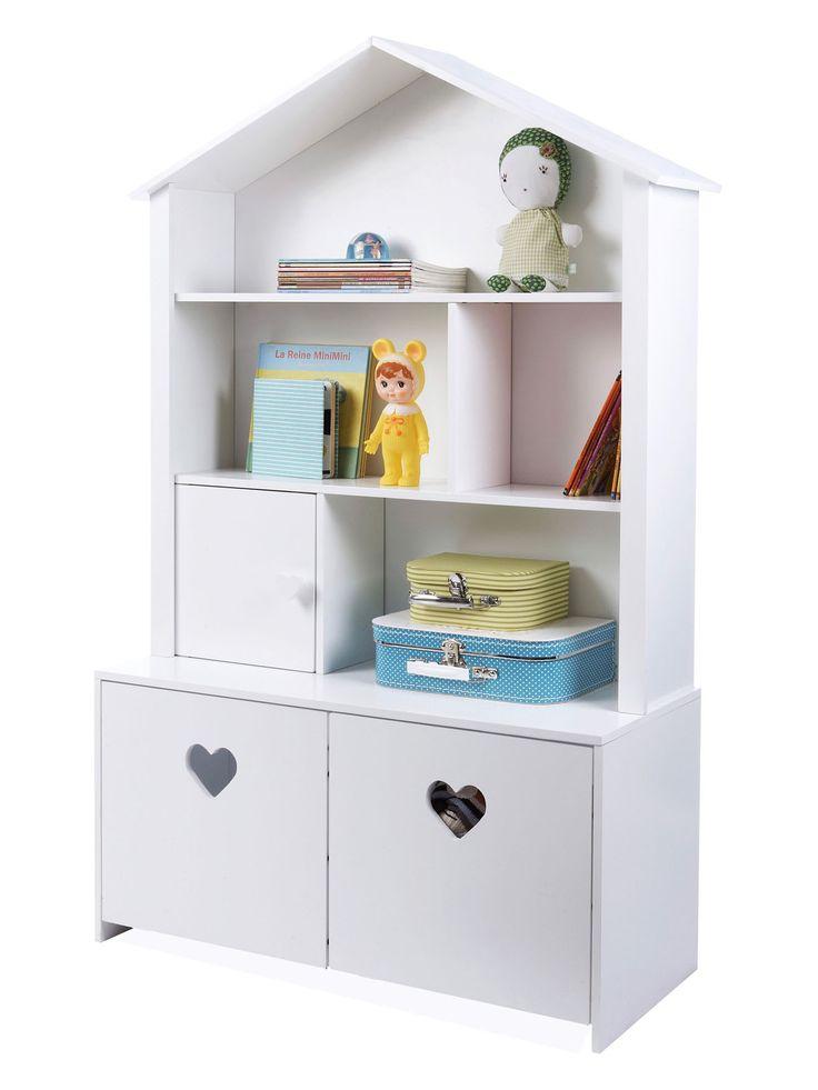 Image Result For Bedroom Toys