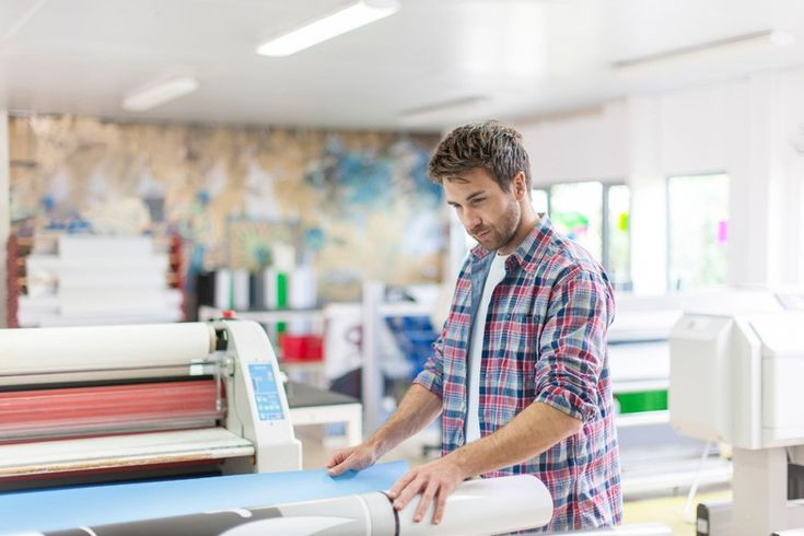 Printing Industries of America launches new hiring service for printers called Open House Recruiting (Printing.org/openhouse Posted 16 January 2017)