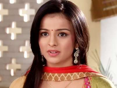 roopal tyagi biography definition