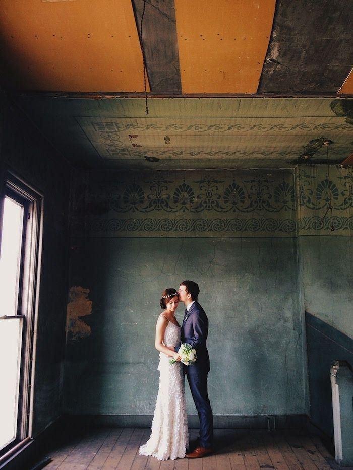 Wedding Photo Inspiration - VSCO Cam® Weekly Selects 11/6/13   blog   VSCO