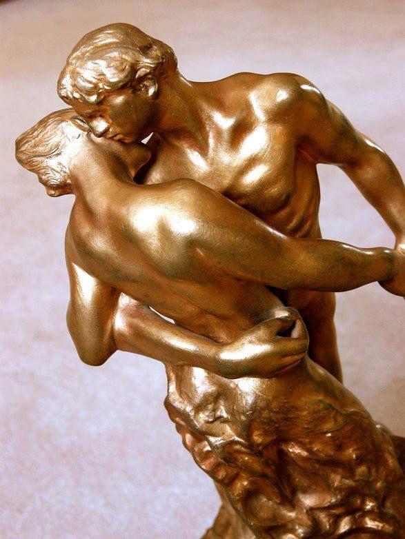 1786 best SCULPTURES (collection) images on Pinterest Marble - brunnen la sculptura