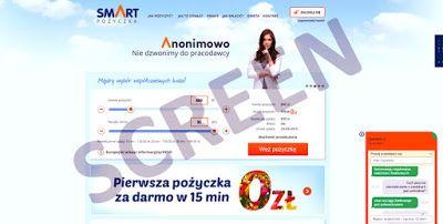 http://antyhaczyk.blogspot.com/2015/05/opinie-smart-pozyczka.html
