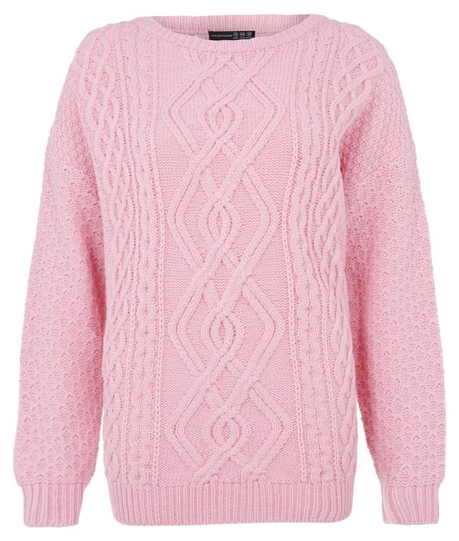 Jumpers & Cardigans Winter 2014 - Primark Online Store Catalogue