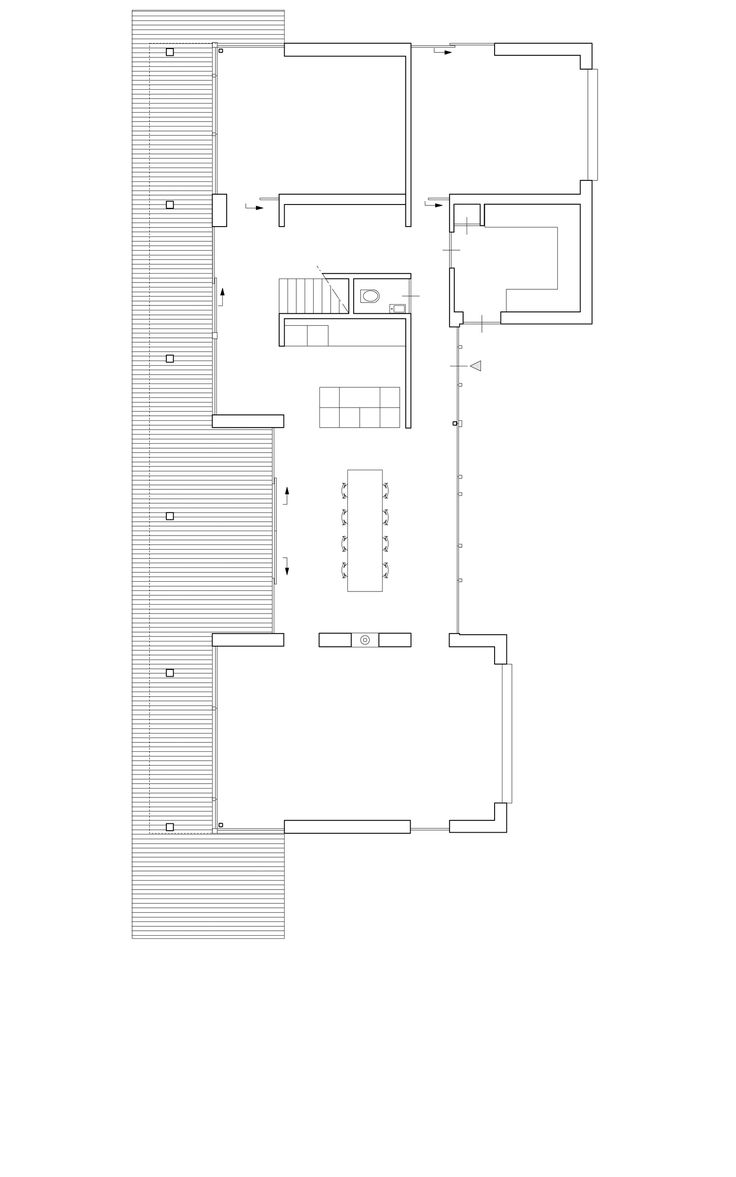 201219 Schuurwoning | ARCHITECTUURSTUDIO SKA