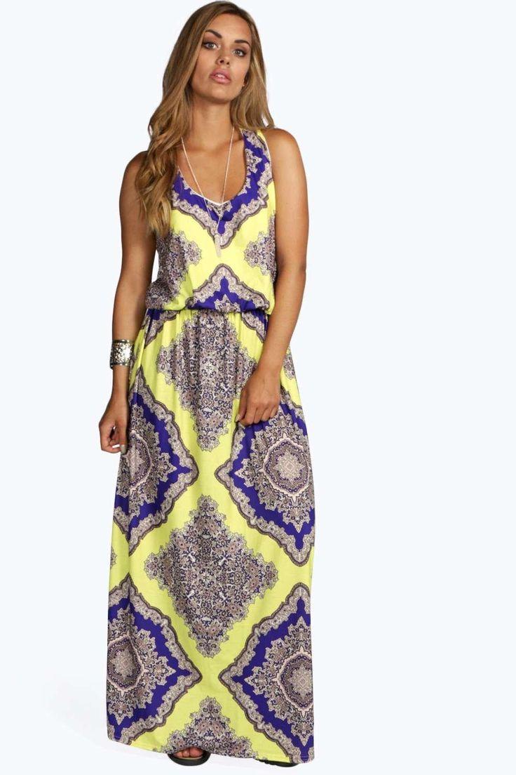 Fee g summer dresses kohls