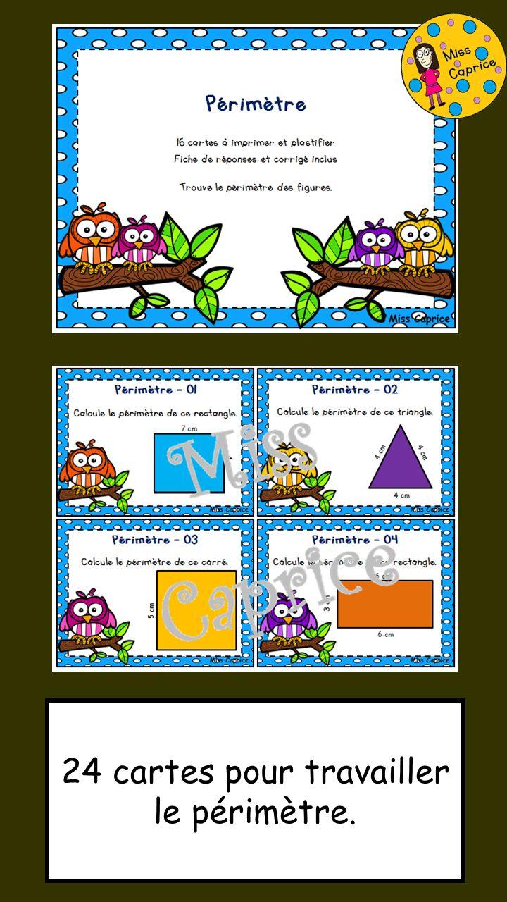 384 best Mathématiques images on Pinterest | Learning, Speech ...