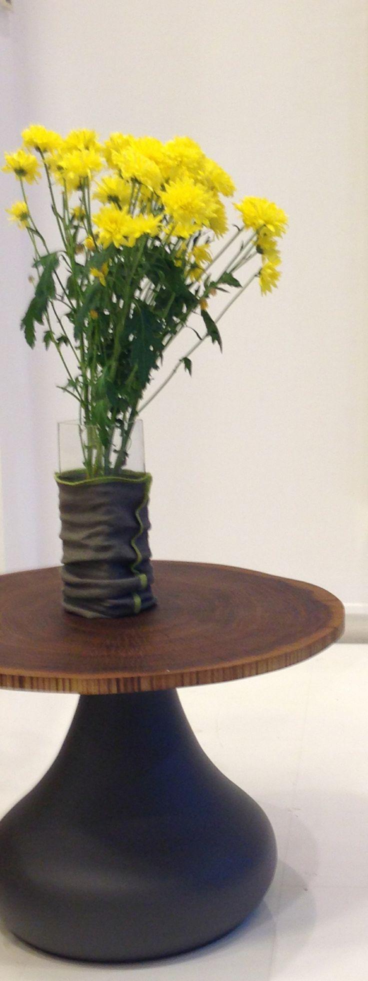Side table Rio της Cattelan - Casa Di Patsi - Έπιπλα και Ιδέες Διακόσμησης - Home Design | ΕΠΙΠΛΑ