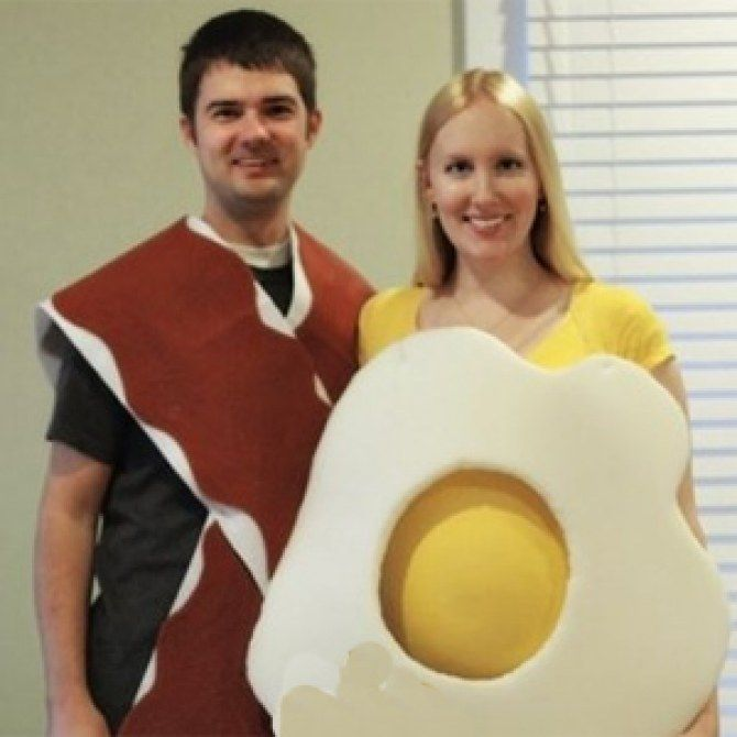 7 best Costume Ideas images on Pinterest Halloween ideas - halloween costume ideas for pregnancy