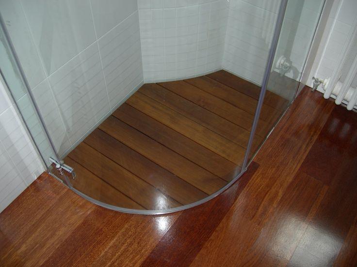 21 best Doccia Design images on Pinterest Bathing, Bathroom and Filo - laminat f r k chen