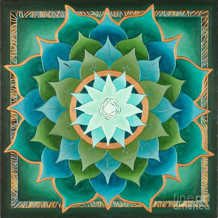 Jungle Lotus by Charlotte Backman This is an amazing quilt. Simply beautiful.