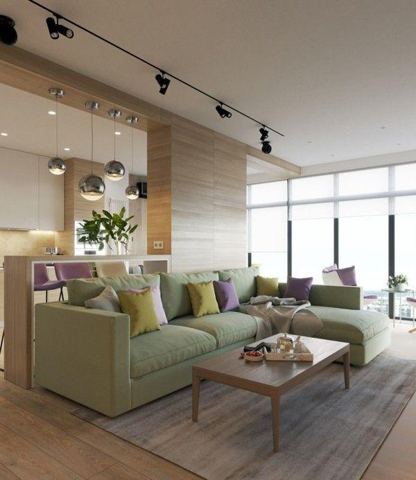 die besten 25 wandfarbe muster ideen auf pinterest betonte wohnzimmer streichen muster - Muster Wohnzimmer