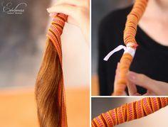 7-astuces-coiffure-de-genie-a-connaitre-kardoune-lissage-sans-chaleur