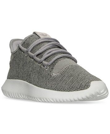 11e579f08c610 adidas Women s Tubular Shadow Casual Sneakers from Finish Line ...