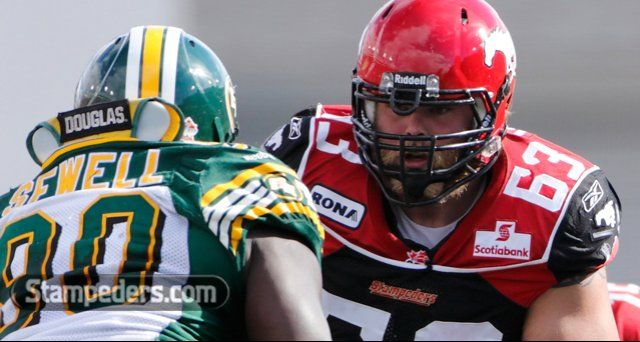 Another Classic is on the way | Calgary Stampeders vs Esskimos