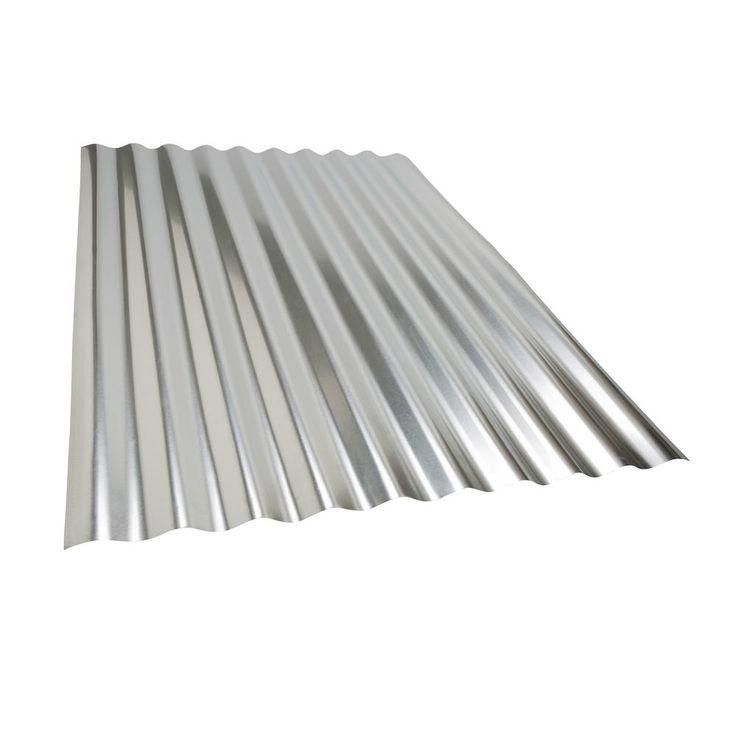 Best The 25 Best Steel Roof Panels Ideas On Pinterest Roof 400 x 300
