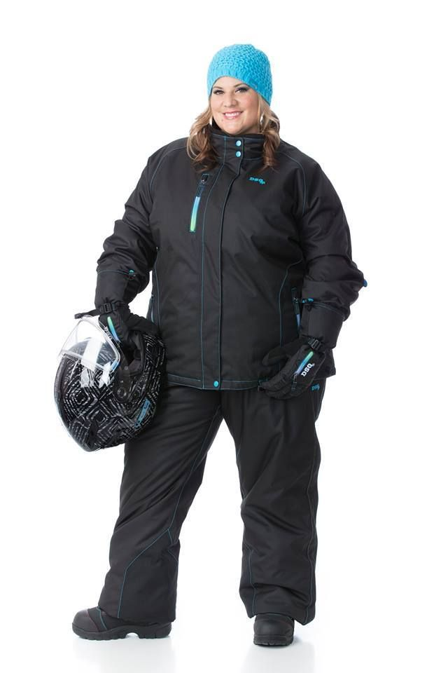 Womens Snowmobile Suits >> Women S Snowmobile Suits And Clothing Available At Up North