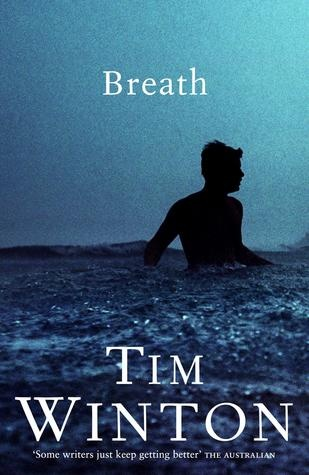 """Plunge into this novel and you, too, will be pulled under.""""--""""The Miami Herald """"""""Stunning in the depth of its audacity . . . limitlessly beautiful prose.""""--""""The Washington Post Book World """"""""Darkly exhilarating . . . a tautly gorgeous meditation on the inescapable human addiction to 'the monotony of drawing breath, ' whether you want to or not.""""--"""