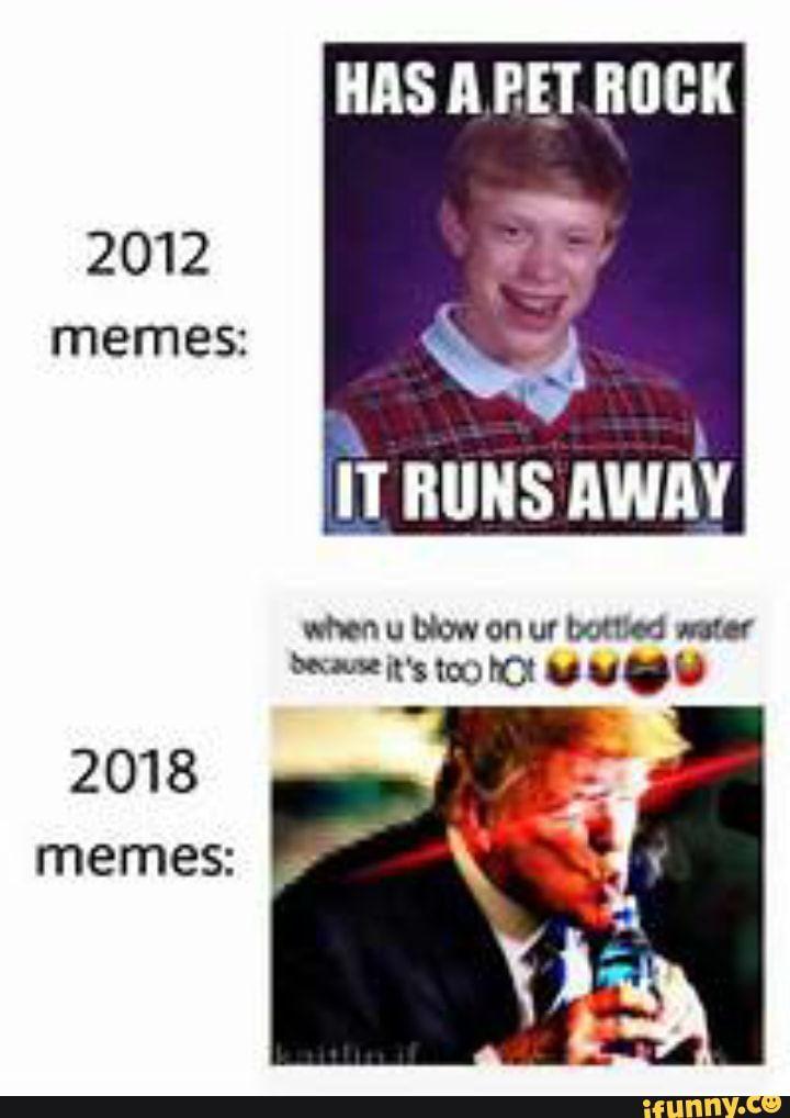 Has A Ph Mick 2012 T Memes 2018 Memes Ifunny Really Funny Stupid Funny Memes Stupid Memes