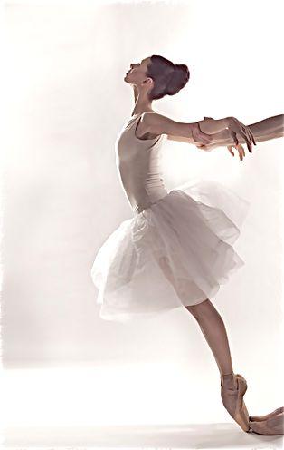 Beautiful #ballet #dance
