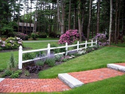 brick-walkway-design-nature-s-palette-landscape-designs_2186.jpg (480×360)
