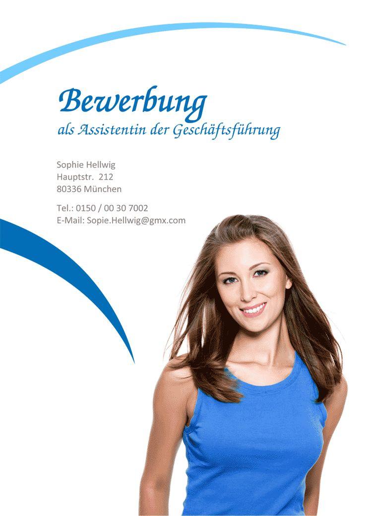 1000+ Ideas About Kurzbewerbung On Pinterest | Makeup-Anleitung