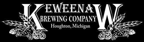 keweenaw brewing company, houghton