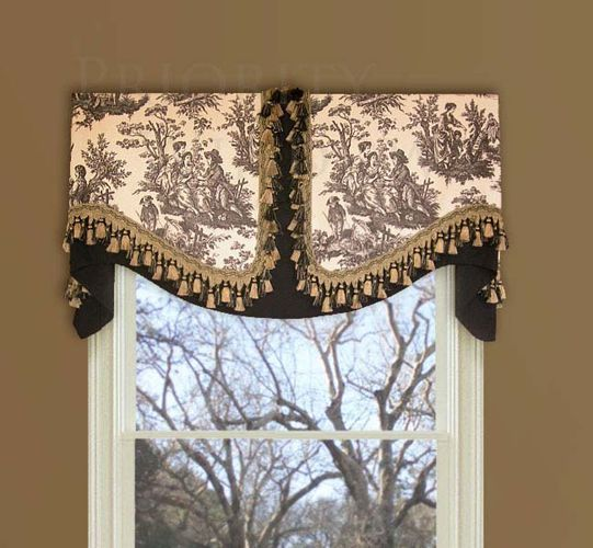 81 Best Window Treatments Images On Pinterest Window