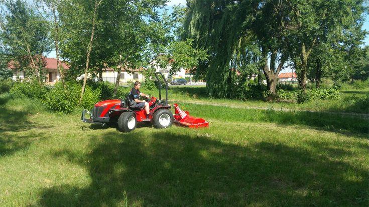 kommunális_traktor_antonio_carraro_TTR_4400_HST_agrolánc