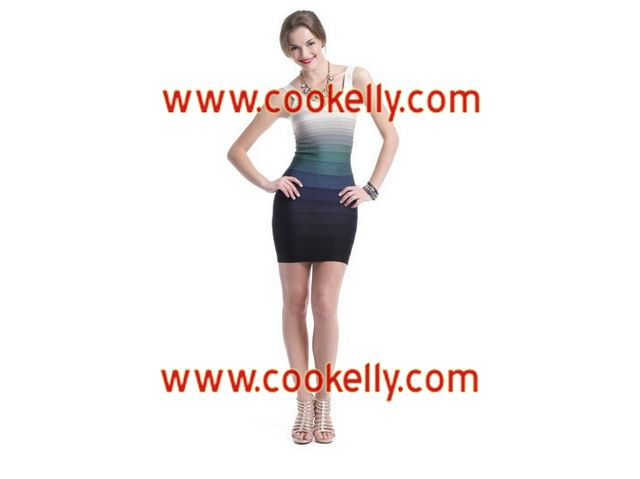 casual dresses for weddings http://www.cookelly.com/cookelly-bandage-dress-333363.html