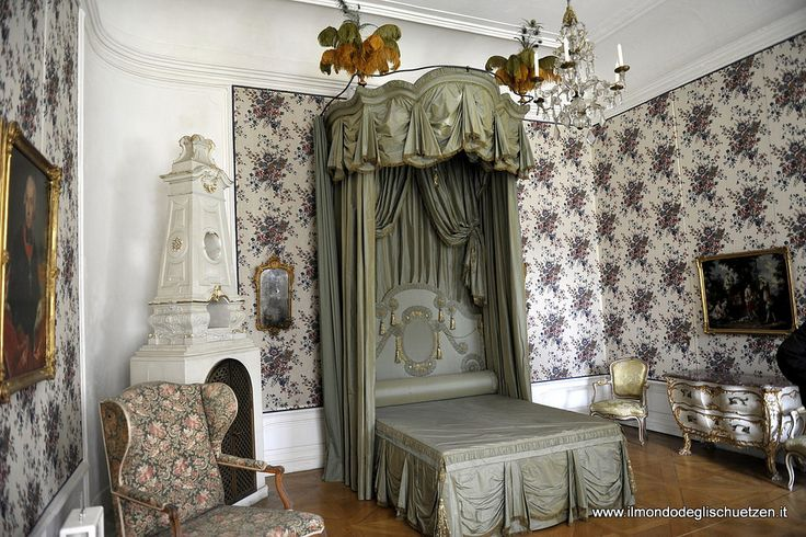 ehrfurchtiges bamberg wohnzimmer bar am besten abbild der bfdcbbecbedc bamberg french interiors