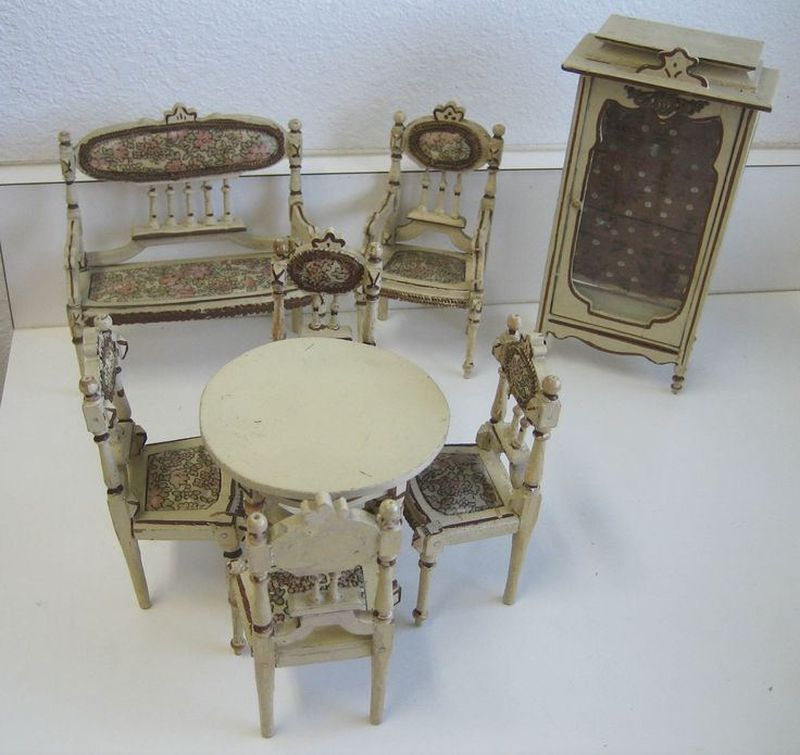 PLst12jpg 20201908 Doll FurnitureAntique 69 best