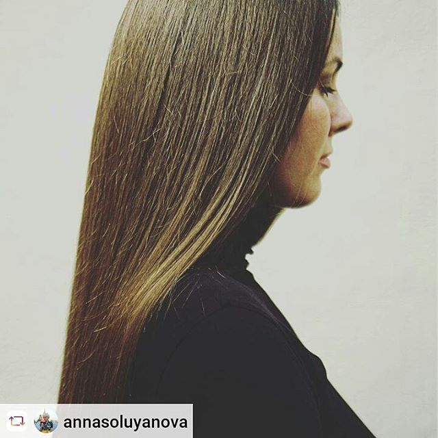 "#Rensta #Repost: @annasoluyanova via @renstapp ··· "" В салоне @iamsterdamspb очередной #праздник #красоты прошел 😊✌💆 #девушки дорогие, не пропускайте такие дни!! #подарки #вкусняшки #сюрпризы и главное ухоженные #волосы и кожа наше все 😉 #iamsterdamspb #hairstyle #beauty #women #girl #hair #saintpetersburg #салонкрасоты #красота #здоровье #петербург #фото #мода #спб "" #vkpost"