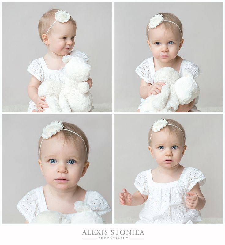 Pure white baby photography inspiration baby_photography_san_diego_cake_smash_alexis_stoniea_photography