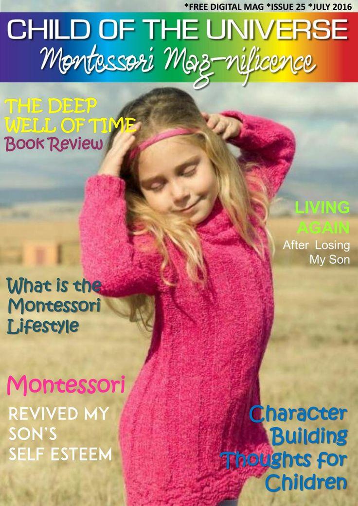 Cotu montessori mag july ed 25