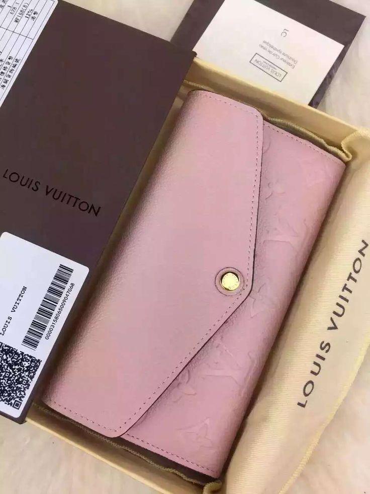 louis vuitton Wallet, ID : 44750(FORSALE:a@yybags.com), luxury bags on sale, louis vuitton trendy purses, louis vuitton on sale online, louis handbag, buy louis vuitton handbags, louis vuitton designer handbags for cheap, louis vouttion, original louis vuitton, latest bags of louis vuitton, names of louis vuitton bags, louis voutton #louisvuittonWallet #louisvuitton #website #lv