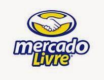 Como Vender No Mercado Livre - http://infogeranegocios.blogspot.com.br/2014/05/como-vender-no-mercado-livre.html
