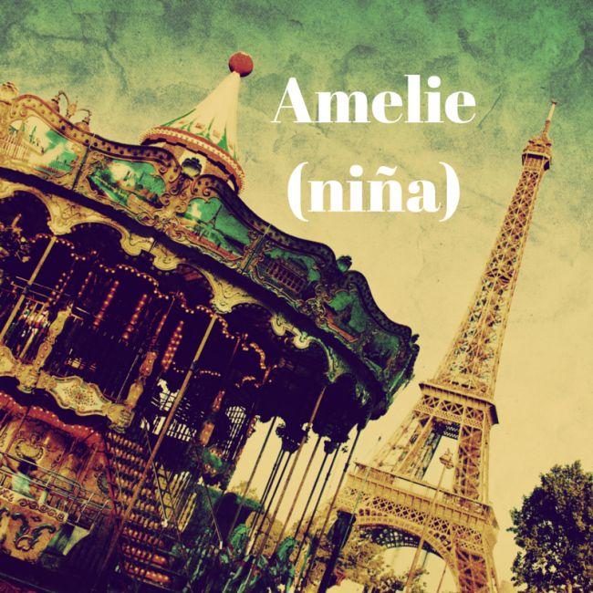 Los nombres franceses más bonitos | Blog de BabyCenter