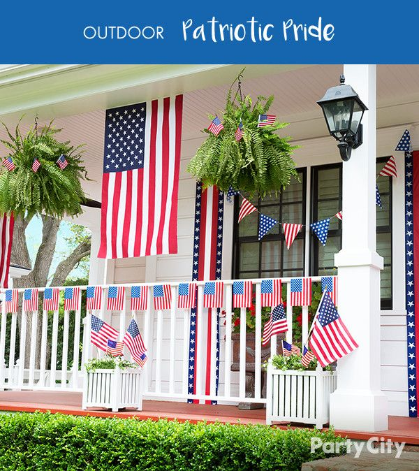 134 Best Images About 4th Of July