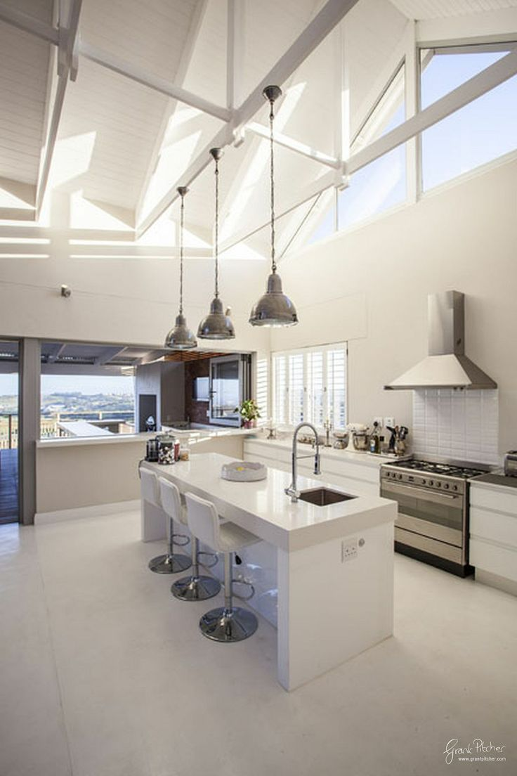 Best Kitchen Design Books How To The 51 Book Images On Pinterest Space Photos By Grant Pitcher