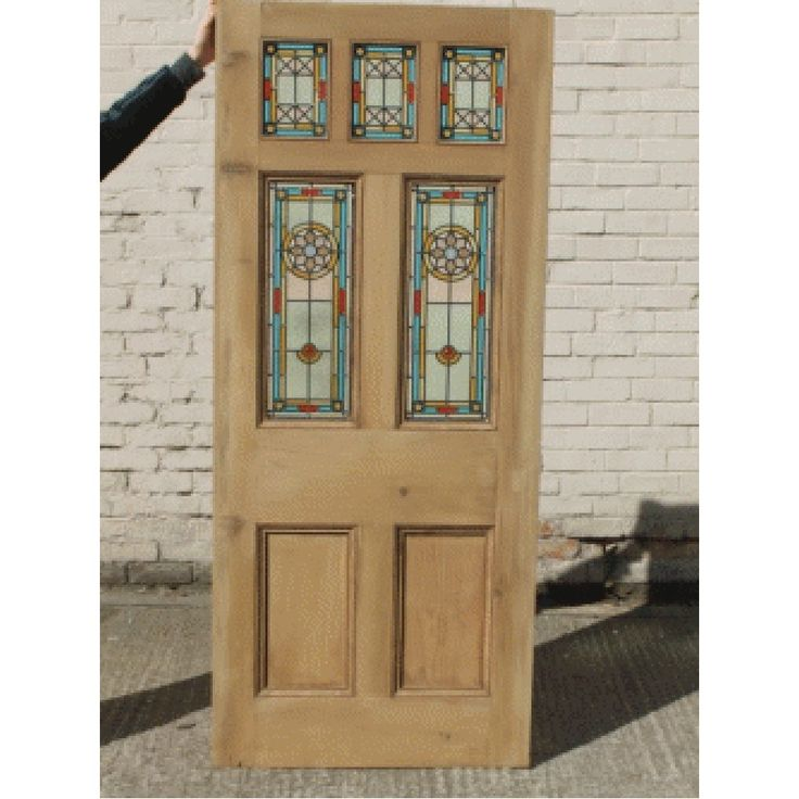 24 Best Images About Victorian Doors On Pinterest Etched