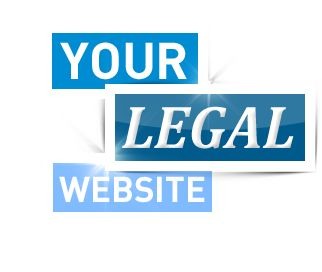 legal web design, lawyer internet marketing, law firm web design, attorney web design, utah web design, lawyer search engine services --> http://yourlegalwebsite.com
