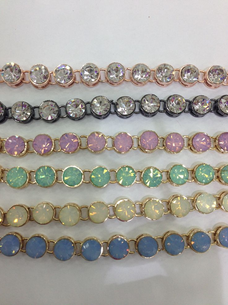 #jewelery #earrings #gemstone #fashion #cute #colour #trend #vintage #photooftheday #pretty #bracelets #colliers #follow #beautiful #style #sale #bijoux #necklace #bling