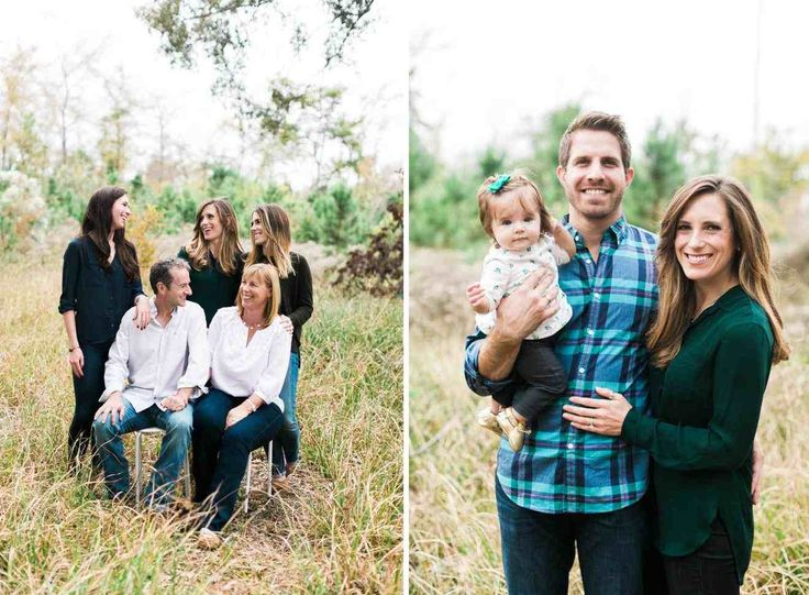 New Post Family Christmas Picture Outfit Ideas