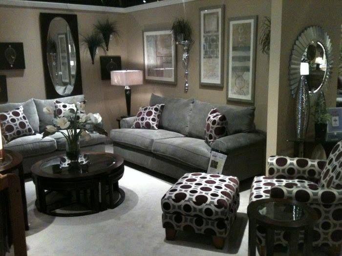 Living Room Wall Decor Sets