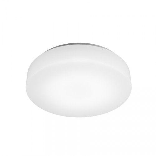 Blo LED Ceiling Light