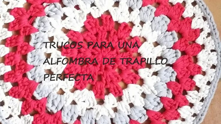 627 best trapillos images on Pinterest