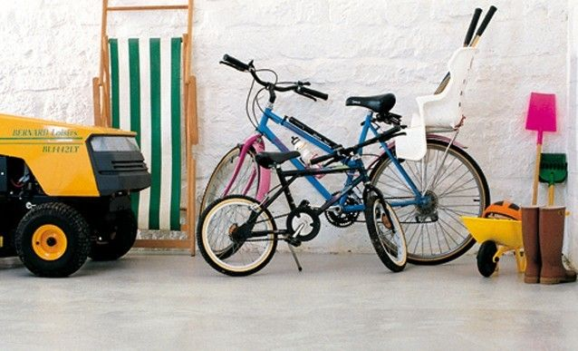 22 best Garage - atelier images on Pinterest Workshop, Garage and DIY