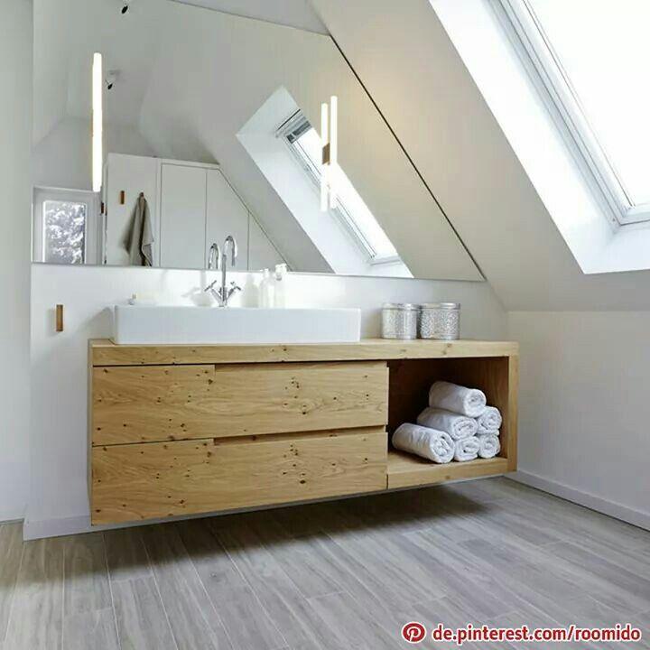 72 Besten Bad Bilder Auf Pinterest Badezimmer, Bäder Ideen Und   1 Meter  Breites Badezimmer